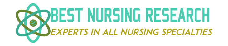 bestnursingresearch